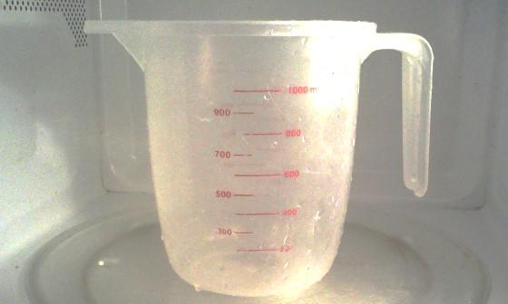 мерный стакан точность эксперимент физика