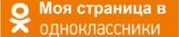 odnoklassniki_polezhaka_artyom_1