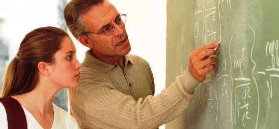 методические материалы, опыты и эксперименты для учителей физики