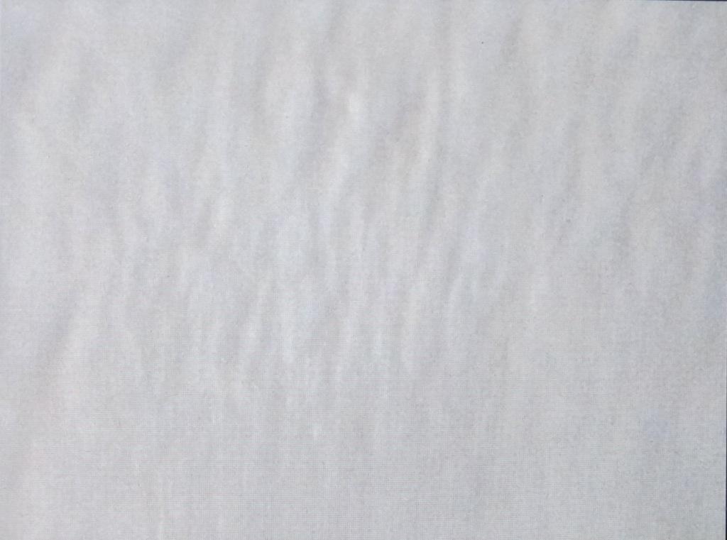 IMG_текстура бумаги