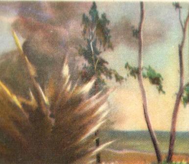 fizicheskie-osnovy-i-boevye-svojstva-atomnogo-oruzhiya-10