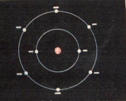 fizicheskie-osnovy-i-boevye-svojstva-atomnogo-oruzhiya-12