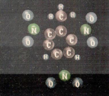 fizicheskie-osnovy-i-boevye-svojstva-atomnogo-oruzhiya-13