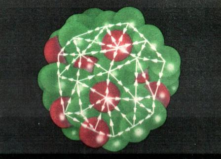 fizicheskie-osnovy-i-boevye-svojstva-atomnogo-oruzhiya-14