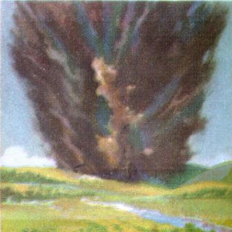 fizicheskie-osnovy-i-boevye-svojstva-atomnogo-oruzhiya-29