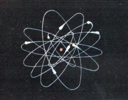 fizicheskie-osnovy-i-boevye-svojstva-atomnogo-oruzhiya-31