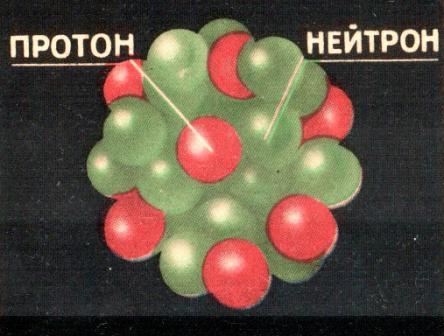 fizicheskie-osnovy-i-boevye-svojstva-atomnogo-oruzhiya-37