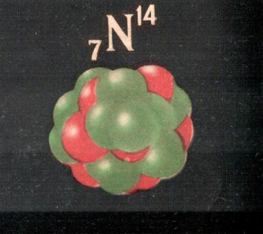 fizicheskie-osnovy-i-boevye-svojstva-atomnogo-oruzhiya-38