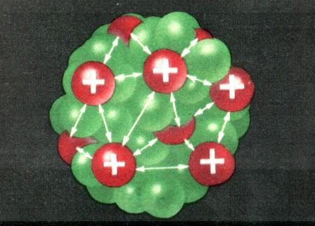 fizicheskie-osnovy-i-boevye-svojstva-atomnogo-oruzhiya-41