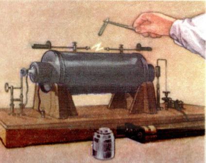 fizicheskie-osnovy-i-boevye-svojstva-atomnogo-oruzhiya-43