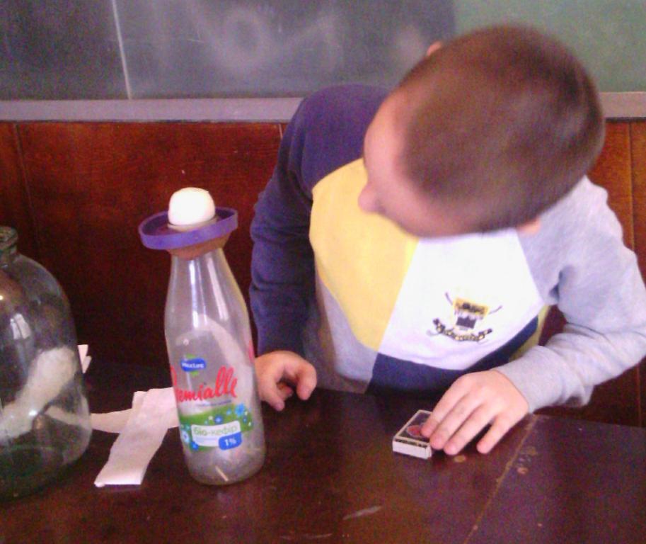 zanimatelye-opyty-ro-fizike-eksperiment-svoimi-rukami-07