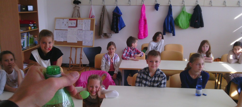 katjusha-shkola-budva