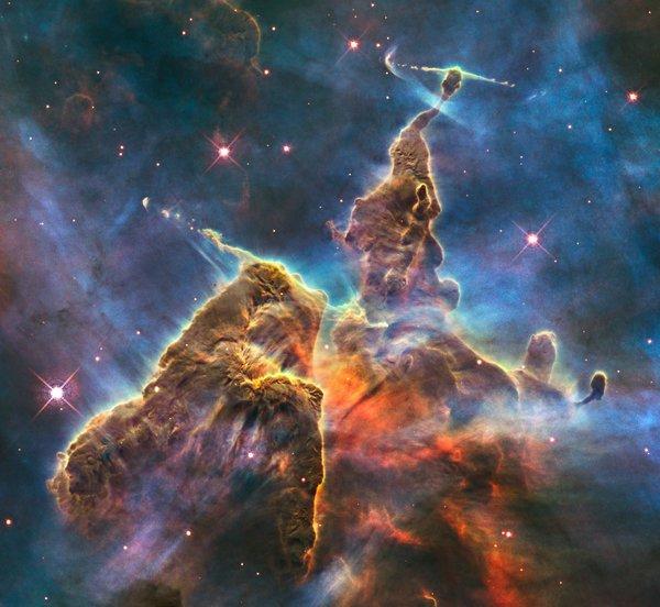 астрономия для детей, выбор телескопа